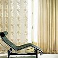 窗簾目錄-21
