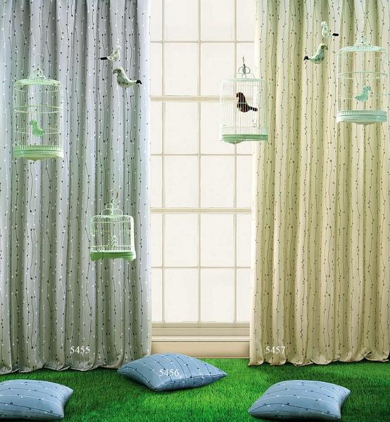 窗簾目錄-56