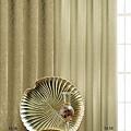 窗簾目錄-18
