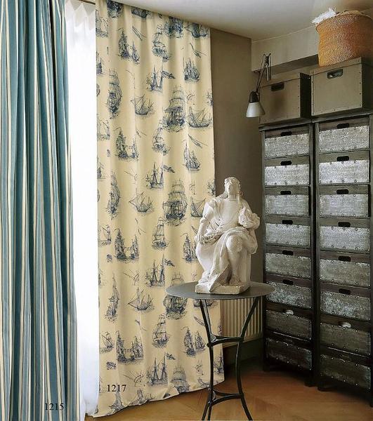 窗簾目錄-48