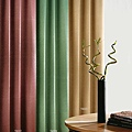窗簾目錄-60