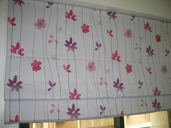 窗簾-34