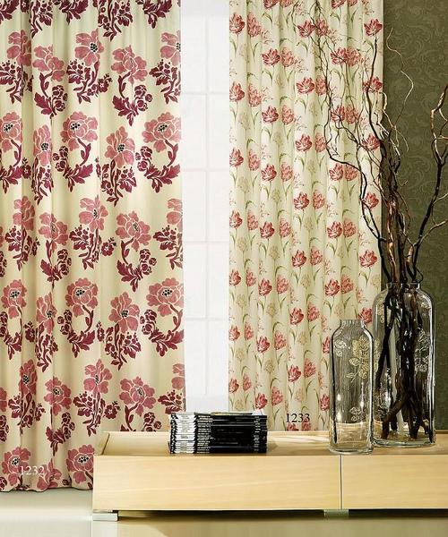 窗簾目錄-41