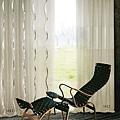 窗簾目錄-29