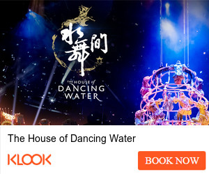 uRy9jFvBKKwde82Mv6H02GdbulOjKZ2jzyQBaHzPRg_Macau_-_The_House_of_Dancing_Water__Top_.jpg