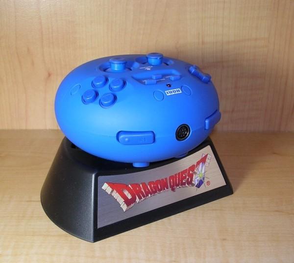 PS2的史萊姆搖桿