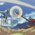 PPS 2009-11-16 22'25''39.jpg