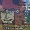 PPS 2009-11-16 22'26''28.jpg