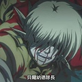 [PPX][Hellsing][OVA Series 7][15-06-51].JPG