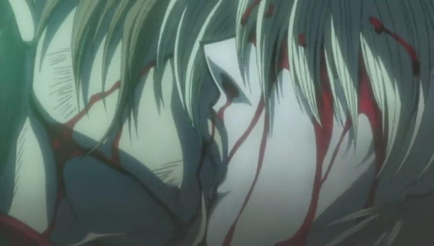 [PPX][Hellsing][OVA Series 7][15-07-35].JPG