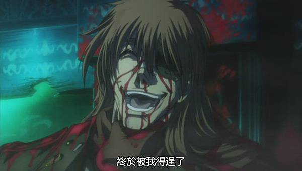 [PPX][Hellsing][OVA Series 7][15-08-27].JPG