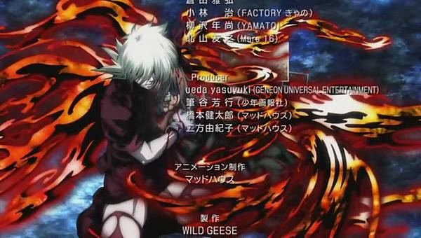 [PPX][Hellsing][OVA Series 7][15-10-38].JPG