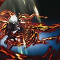 [PPX][Hellsing][OVA Series 7][15-11-06].JPG