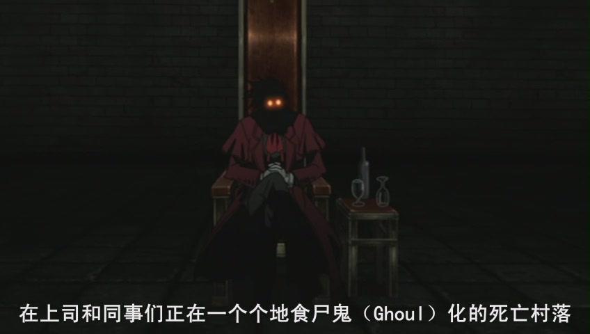 [PPX][Hellsing][OVA Series IV][16-26-09].JPG