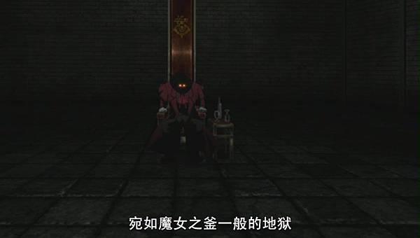 [PPX][Hellsing][OVA Series IV][16-26-49].JPG