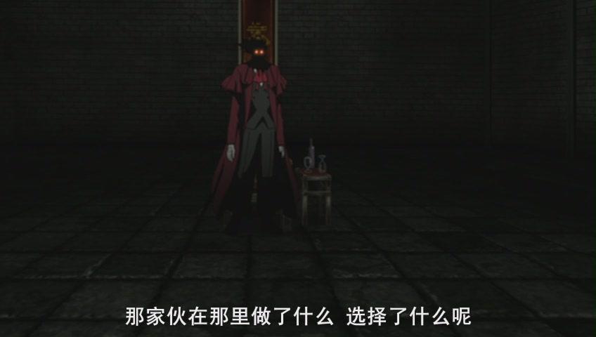 [PPX][Hellsing][OVA Series IV][16-27-05].JPG
