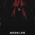 [PPX][Hellsing][OVA Series IV][16-27-26].JPG