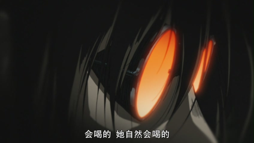 [PPX][Hellsing][OVA Series IV][16-30-00].JPG