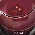 [PPX][Hellsing][OVA Series IV][16-30-23].JPG