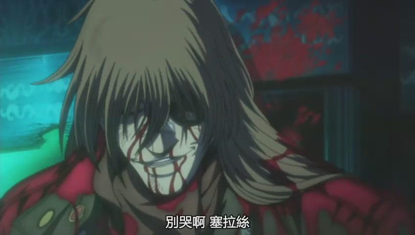 [PPX][Hellsing][OVA Series 7][16-52-52].JPG