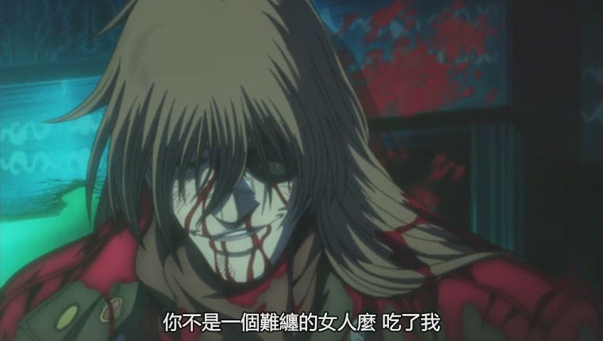 [PPX][Hellsing][OVA Series 7][16-53-04].JPG