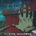 [PPX][Hellsing][OVA Series 7][16-54-09].JPG