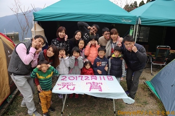 IMG_6177.JPG
