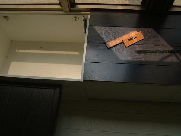 和室窗邊櫃-2.JPG