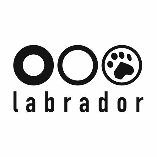 Labrador Records