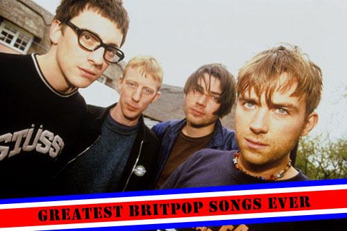 NME-讀者評鑑-史上最佳的-Britpop-歌曲(上)
