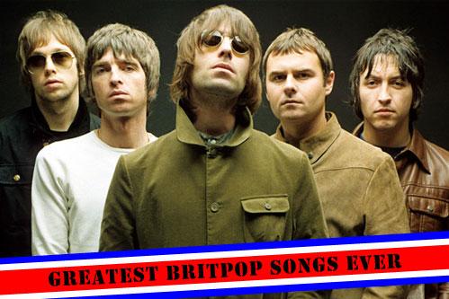 C-_Users_Damol_Desktop_NME-讀者評鑑-史上最佳的-Britpop-歌曲(下)