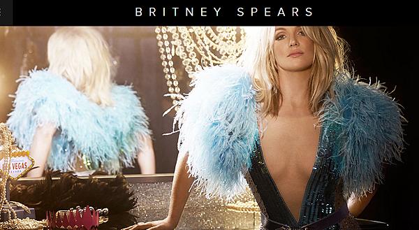 Britney Spears 倒數迎接新歌簡直是失敗中的失敗?