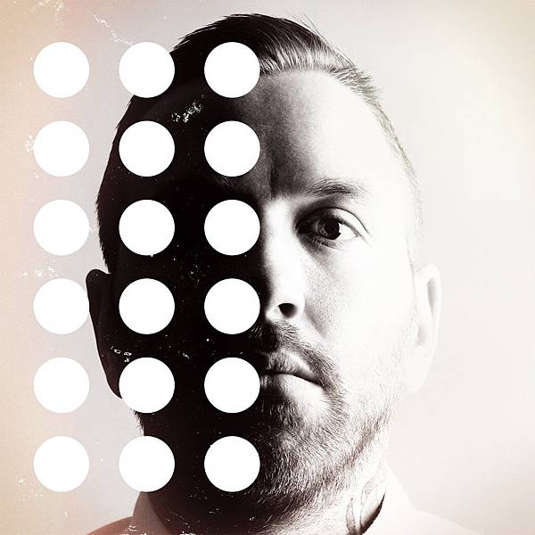 City and Colour/The Hurry And The Harm
