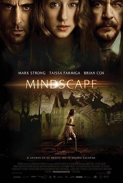 安娜 ANNA (Mindscape)