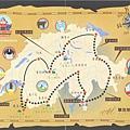華友瑞士之旅地圖.jpg