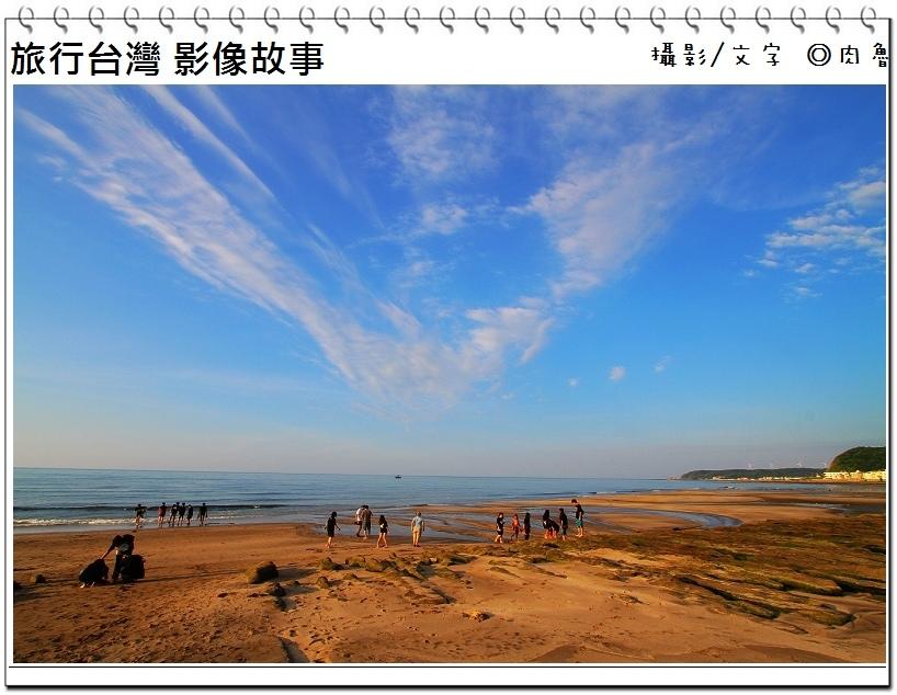 nEO_IMG_41.jpg