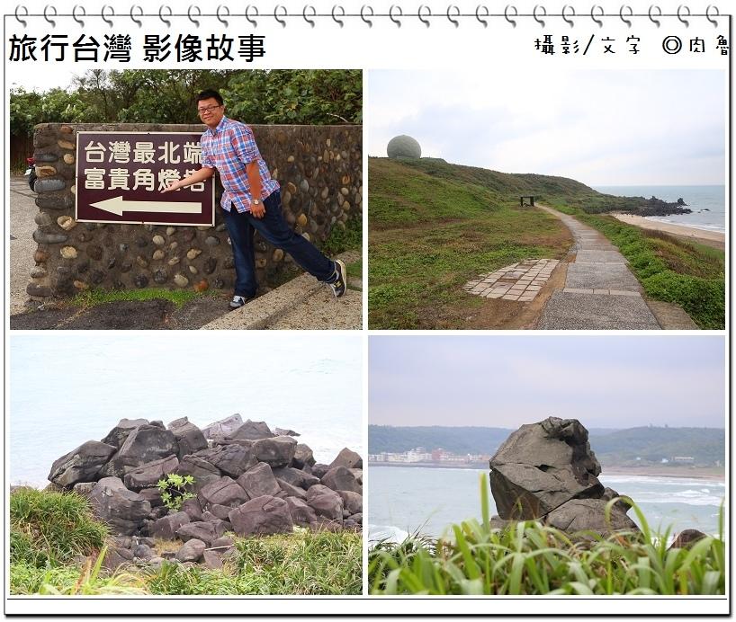nEO_IMG_51.jpg