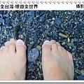 nEO_IMG_24.jpg