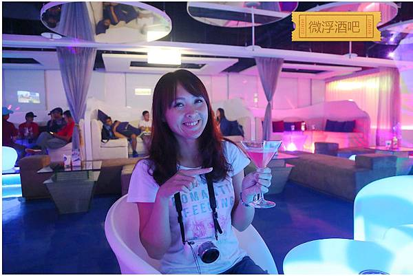 58_meitu_8.jpg