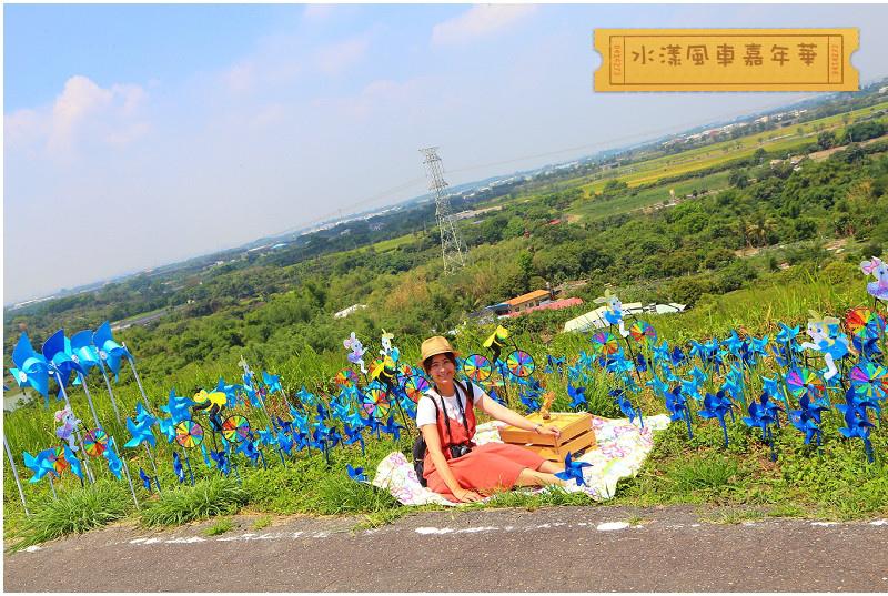 10_meitu_10.jpg