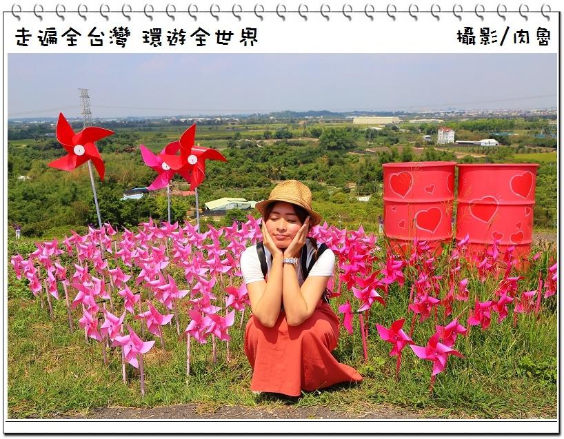 nEO_IMG_11.jpg