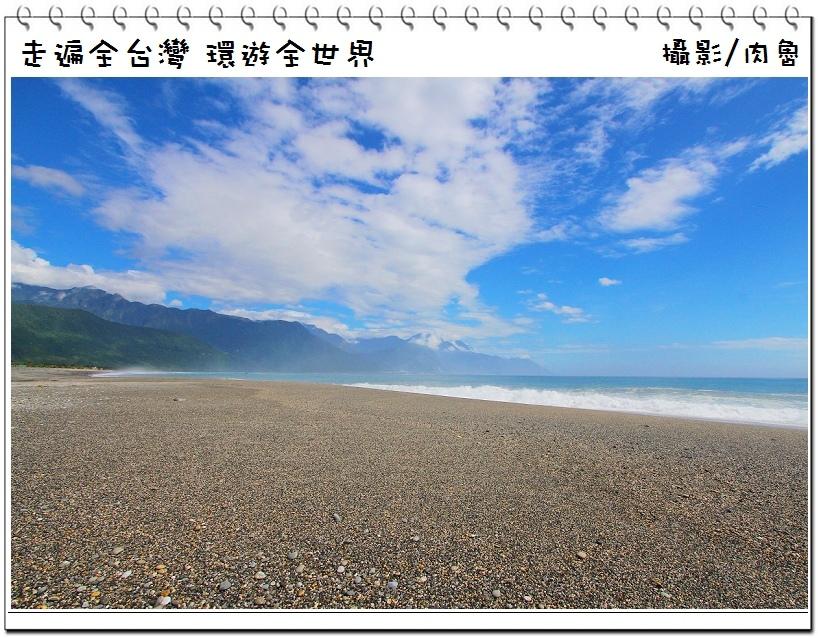 nEO_IMG_6-1.jpg