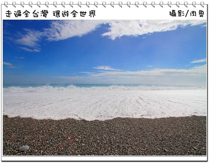 nEO_IMG_6-2.jpg