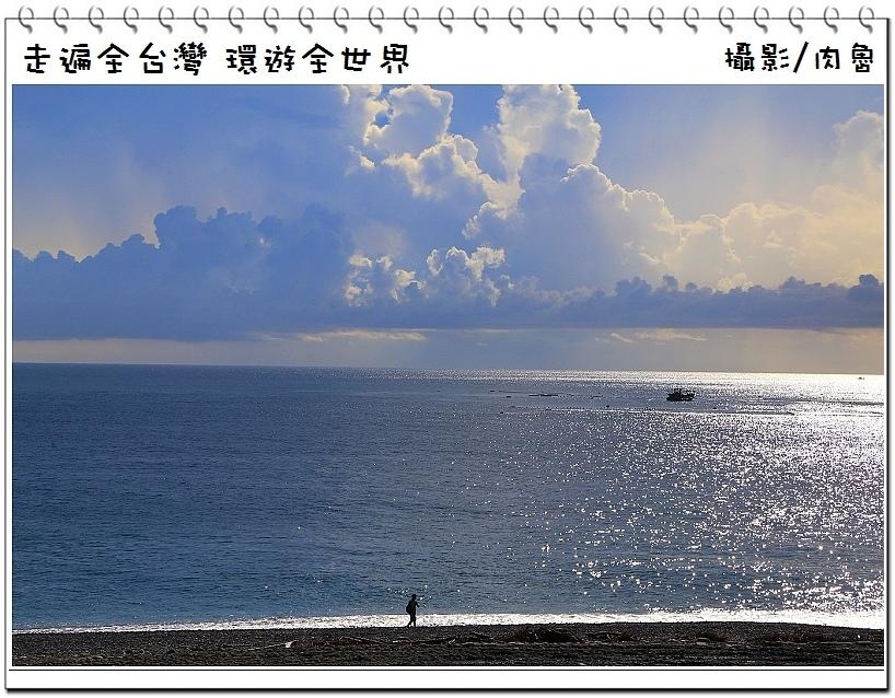 nEO_IMG_6-4.jpg
