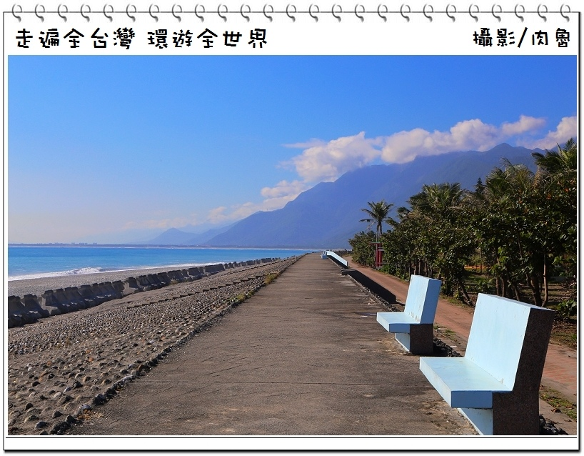 nEO_IMG_10-3.jpg