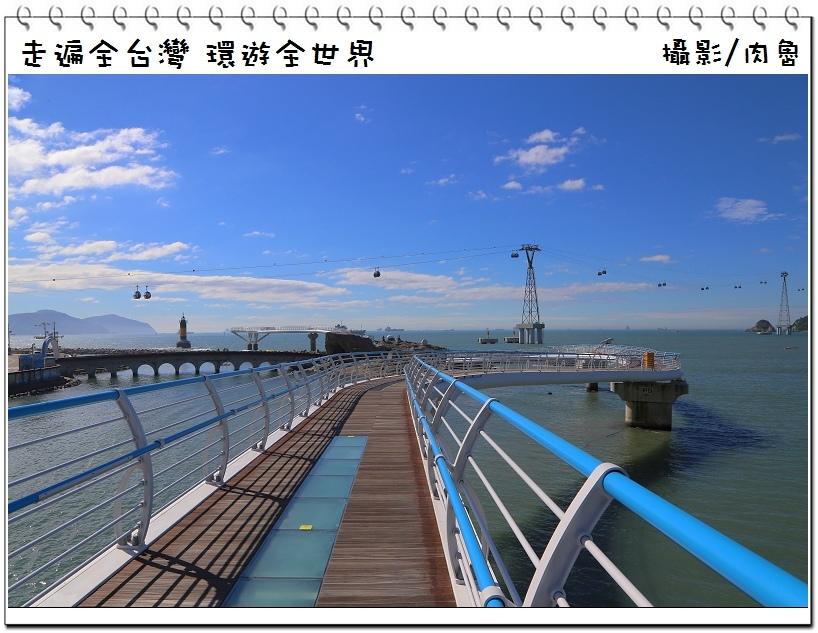 nEO_IMG_12.jpg