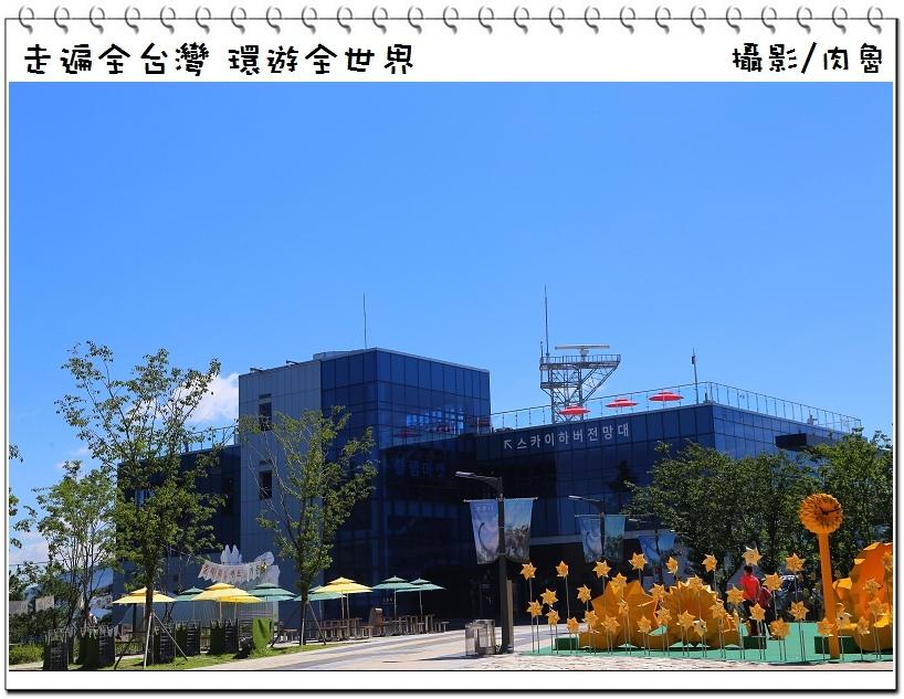 nEO_IMG_47.jpg