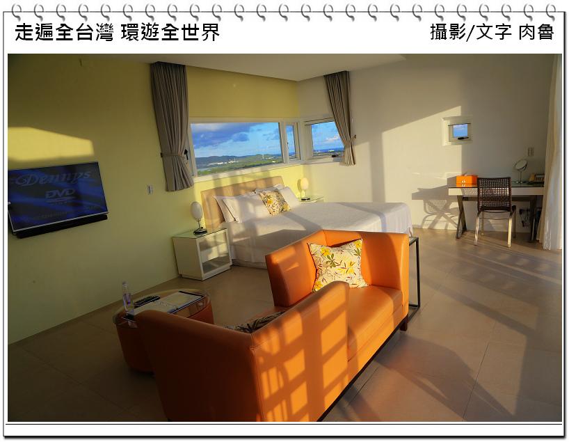 nEO_IMG_32-1.jpg