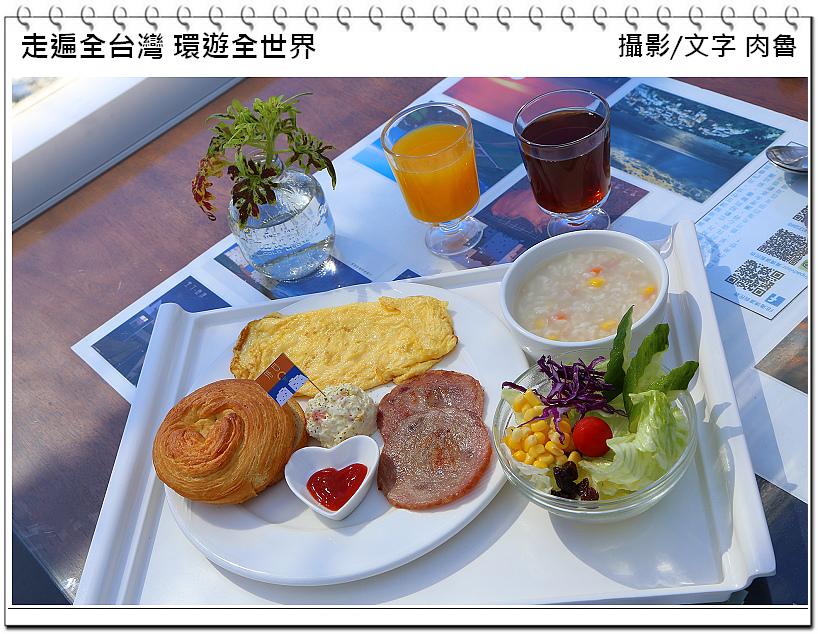 nEO_IMG_42.jpg