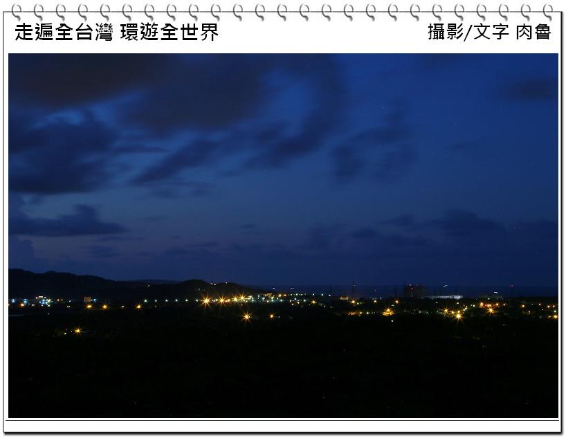 nEO_IMG_61.jpg